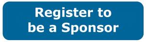 Sponsor Registration