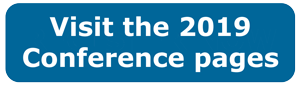 Go to Conference pages