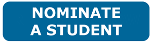 Nominate a Student