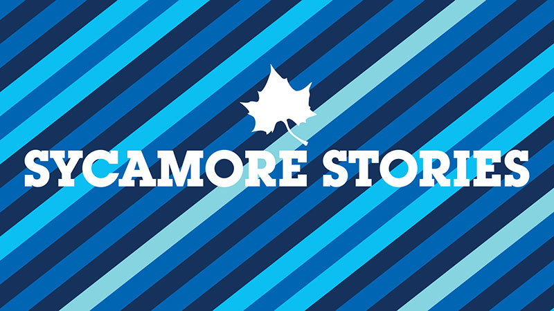 Sycamore Stories