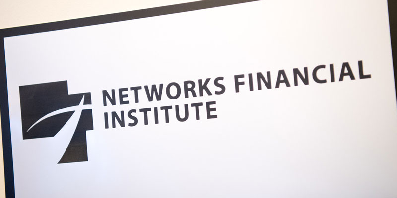 FD106 - Networks Financial Institute