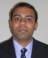 Sandeep Gopalan