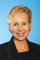 Kim  LaGrange
