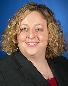 Ashley Layman