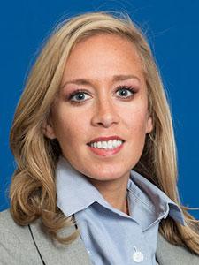 Jessica Mikeska