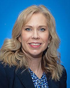 Michelle Reeson