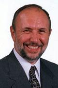 Daniel J. Bradley