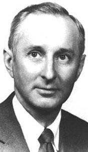 Robert Steinbaugh