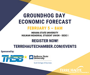 Groundhog Day Economic Forecast
