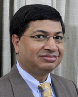 M. Kabir Hassan