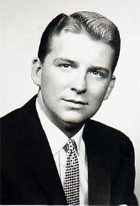 Billy Jean McFarland