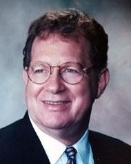 Donald L. Bates