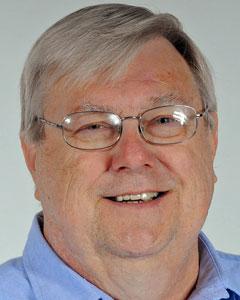 Dennis Bialaszewski