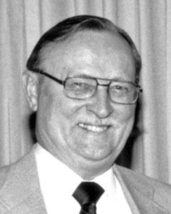 N. Bucher, 1992