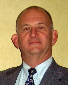 Alan Czyzewski