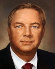 Edward L. Goebel