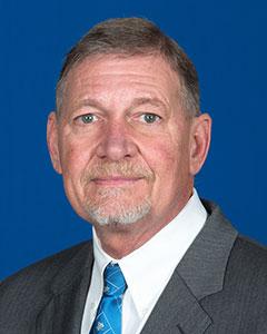 Jeff Harper