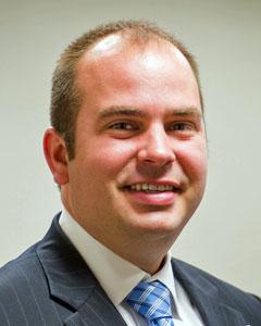 Brandon Herman