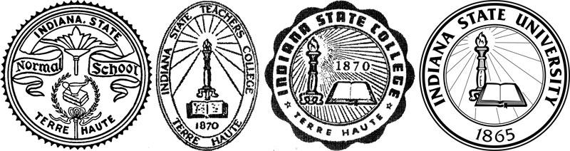 ISNS ISTC ISC ISU seals