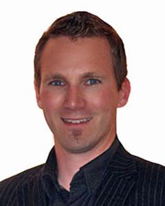 Evan Kubicek