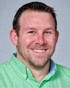 Eric Lutz