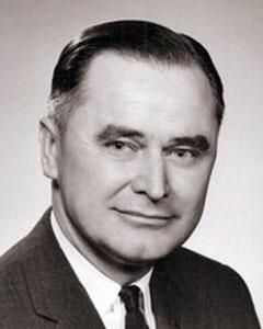 Ralph Mason