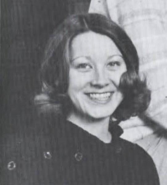Lynn Matthews, 1979