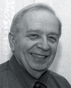 Peter Mikolaj