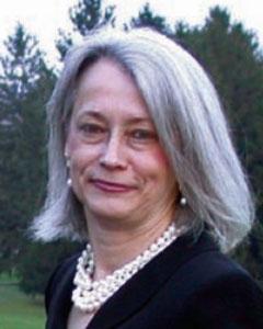 Patti Mills, 2005