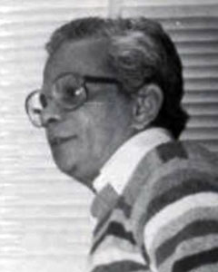 Dan Mollela, 1989