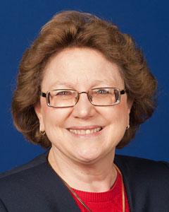 Susan Moncada