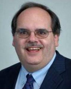 George Puia