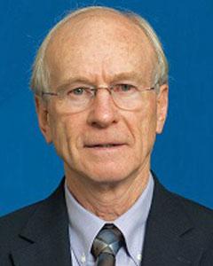 Dale Varble