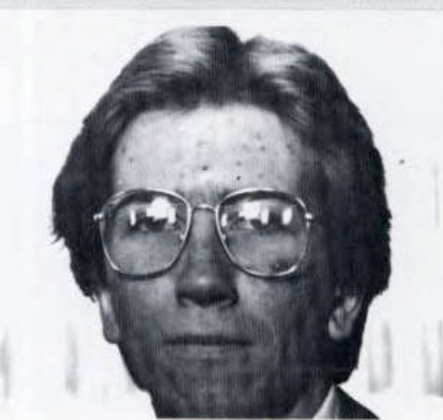 Thomas Wintczak, 1980