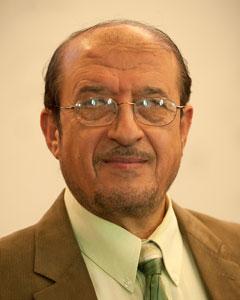 Tarek Zaher, 2012