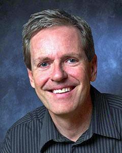 John Zietlow