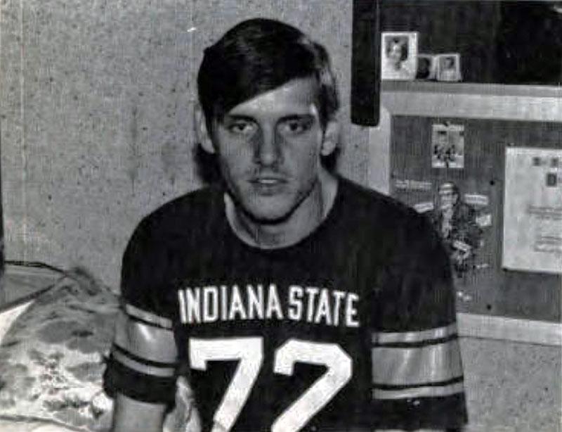 Scott Cantlon