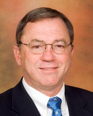 Ronald F. Green