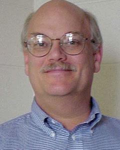 Joe Harder, 1999