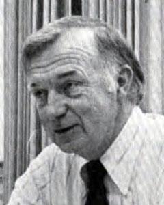 Henry Longfield, 1976