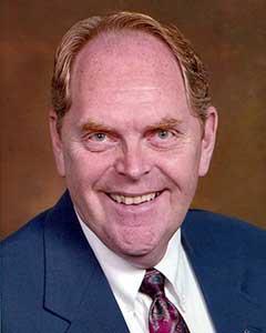 Robert Smiley