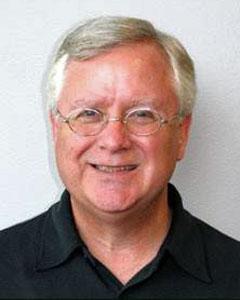 John Tatom