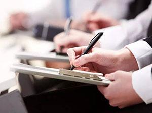 Insurance Regulation Roundtable