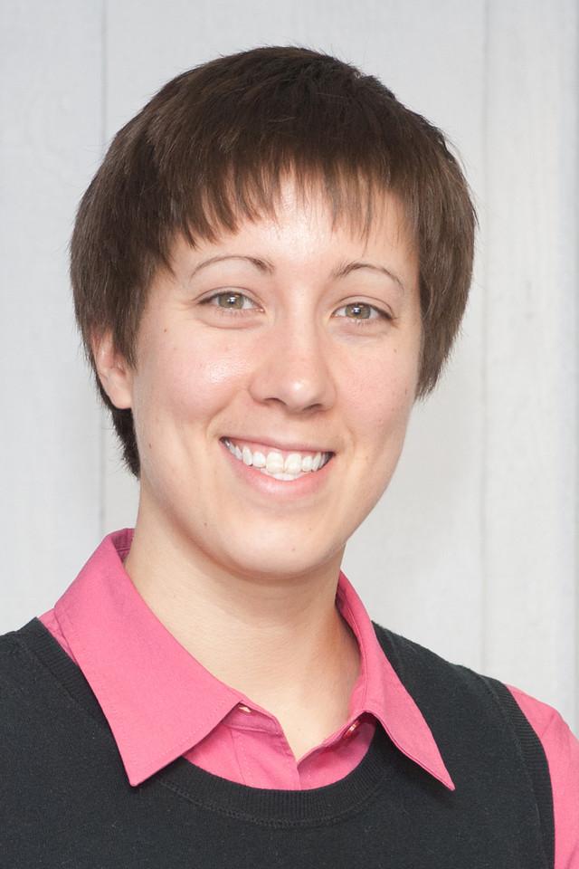 Laura Rudolphi