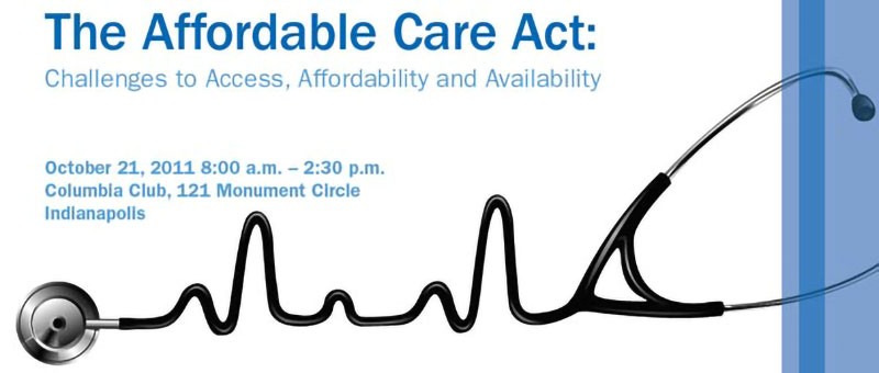 2011 Health Care Reform Conference