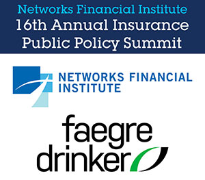 2020 16th Annual Insurance Public Policy Summit