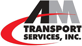 AM Transport