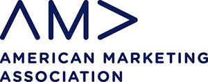 American Marketing Association (AMA)