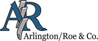 ArlingtonRoe