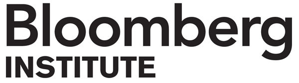 Bloomberg Institute